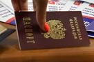 Паспортные данные москвичей из закрытого каршеринга слили мошенникам