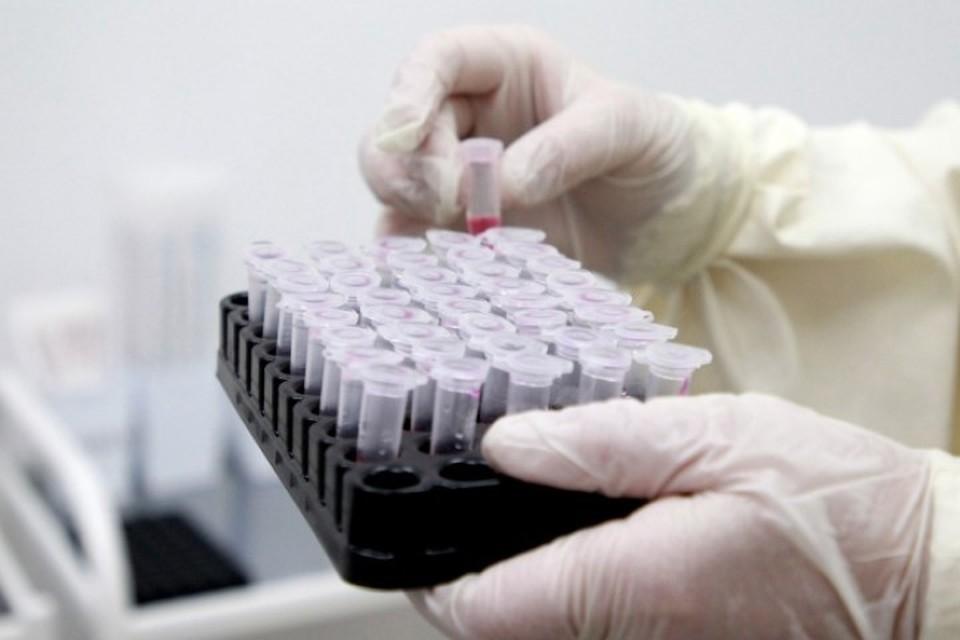 Количество заболевших за весь период пандемии в Крыму приближается к 28 тысячам человек.