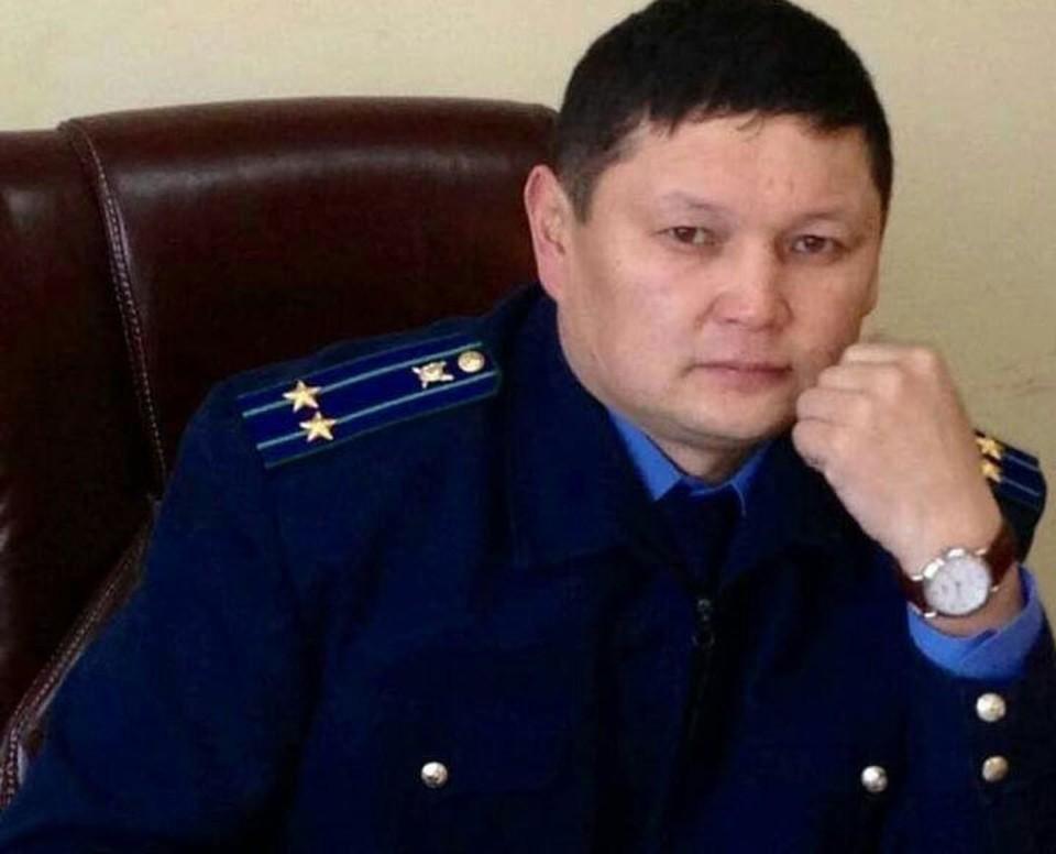 Глава Финпола рассказал, что ждет бывших чиновников, курировавших борьбу с коронавирусом.