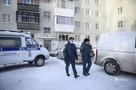 Электричество отключили за неуплату, поэтому использовали свечи: новые подробности страшной трагедии в Екатеринбурге