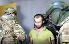 В Крыму за пропаганду осудили трех членов террористической организации