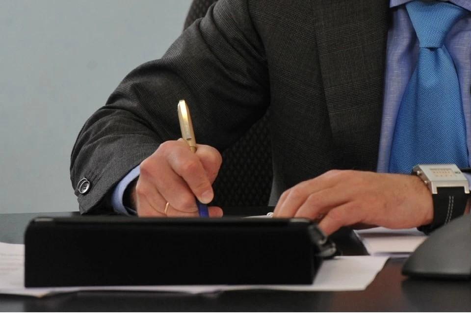 Соответствующее постановление подписал председатель правительства Кировской области Александр Чурин.