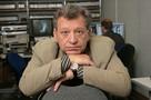 Борис Грачевский: Жена всегда говорит: «Даже не думай умирать, живи». Хорошо, буду жить!...