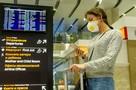 В ВОЗ порекомендовали пока не вводить иммунные паспорта