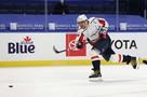 Овечкин открыл свой счет голам, но лучший - Капризов: как российские хоккеисты отличились в НХЛ