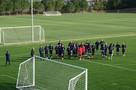 Началось: завтра «СКА-Хабаровск» сыграет первый футбольный матч в 2021 году