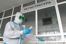 Карта распространения коронавируса в Иркутской области на 19 января: где больше всего новых заражений