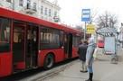Плату за проезд в общественном транспорте Казани предложили повышать ежегодно