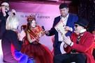 «У нее улыбка победительницы»: десятилетняя школьница из Екатеринбурга стала «Юной мисс мира»