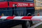 Две школьницы выпали с балкона многоэтажки в Химках