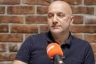 Захар Прилепин: Будет атака на левом фланге