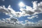 От -29 до +2: к концу недели Волгоград ожидает сильнейший перепад температур