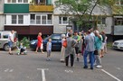 В России появится электронный сервис для проведения собраний собственников жилья