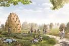 Парк с бассейном в Академическом и 25-метровая смотровая башня на Уралмаше: что может появиться в Екатеринбурге