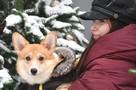Прогноз погоды на февраль 2021 в Краснодарском крае: какую погоду ждать в последний месяц зимы