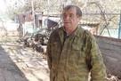 «Пусть теперь рублем возмещают»: пенсионер, рассказавший, как убивал 8-летнюю девочку, сможет требовать компенсацию