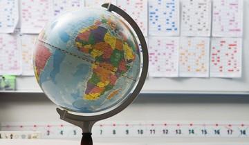 ОГЭ по географии 2020-2021: как пройдет экзамен