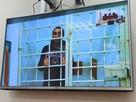 Суд по делу об убийстве после ссоры в родительском чате начинается в Волгограде 21 января