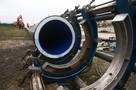 К концу февраля в Крыму появится водозабор