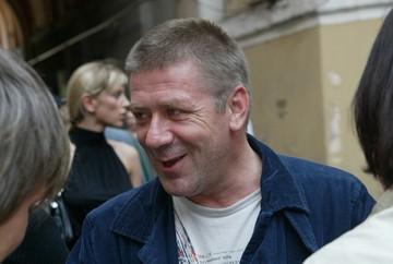 «Пусть докажет тестом ДНК»: Иван Краско отреагировал на появление еще одной внебрачной дочки покойного сына