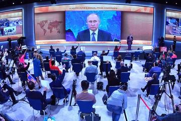 Следственный комитет провел проверки по обращениям граждан к президенту России