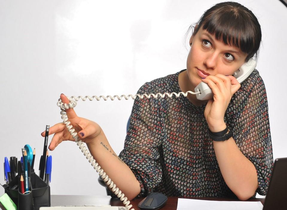 10% респондентов подчеркнули, что сталкивались с беспричинным увольнением.