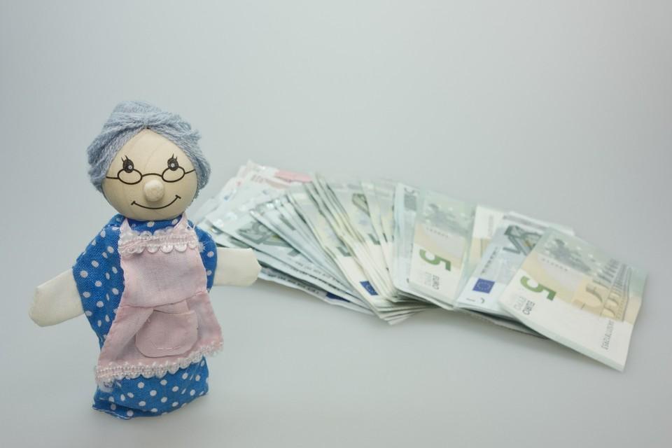 Жителям Казахстана объяснили, как снять свои пенсию для улучшения жилищных условий