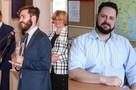 Кто будет представлять Ленобласть и Петербург на конкурсе «Учитель года России – 2020»