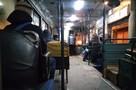 «Сердце ваше где?»: мэр Биробиджана возмущен поведением кондукторов общественного транспорта