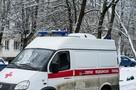 Коронавирус в Орловской области, новости на 23 января 2021: новые случаи заражения, выздоровления и летальные исходы