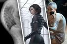 «Мне трудно даже сидеть»: известная в соцсетях фотомодель показала горб, который скрывала от поклонников с помощью фотошопа