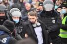 Американским дипломатам придется объясниться из-за подстрекательств протестов