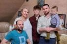 Появились фото убийц: За расстрел на свадьбе двух братьев-молдаван, один из которых был женихом, арестовали сыновей российского депутата