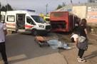 «Кругом кровь и крики раненых». В Перми начался суд над владельцем «бешеного» автобуса, который на Гайве протаранил бетонный забор