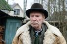 90-летний Иван Краско прокомментировал рождение шестого ребенка от молодой «любовницы»