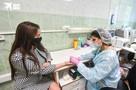 Коронавирус в Кировской области, последние новости на 27 января 2021 года: количество выявленных за сутки случаев заражения снижается