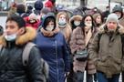 Снятие ограничений по коронавирусу в Санкт-Петербурге: Смольный выбирает между хорошим вариантом и очень хорошим