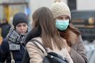 Коронавирус в Пензенской области, новости на 27 января: режим повышенной готовности продлен до 12 февраля