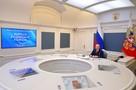 Путин – в Давосе: Надеюсь, Третья мировая невозможна, но ситуация может стать неуправляемой