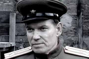 Звезда «Ликвидации» и «Антикиллера»: в Москве скончался легендарный актер Юрий Лахин