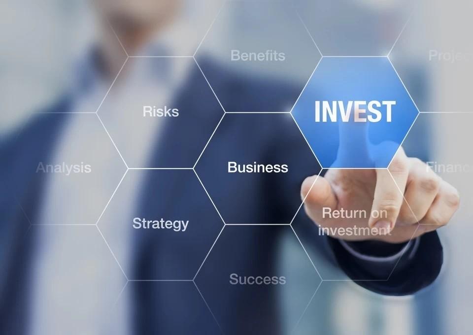 Инвесторы перечислили рисковые продукты, на которых легко прогореть
