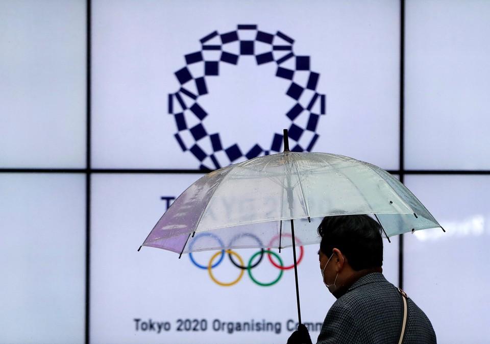 Японцы будут до последнего цепляться за шанс провести олимпийские игры в Токио.