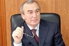 Бывший мэр Каспийска пошел под суд за разбазаривание государственной земли