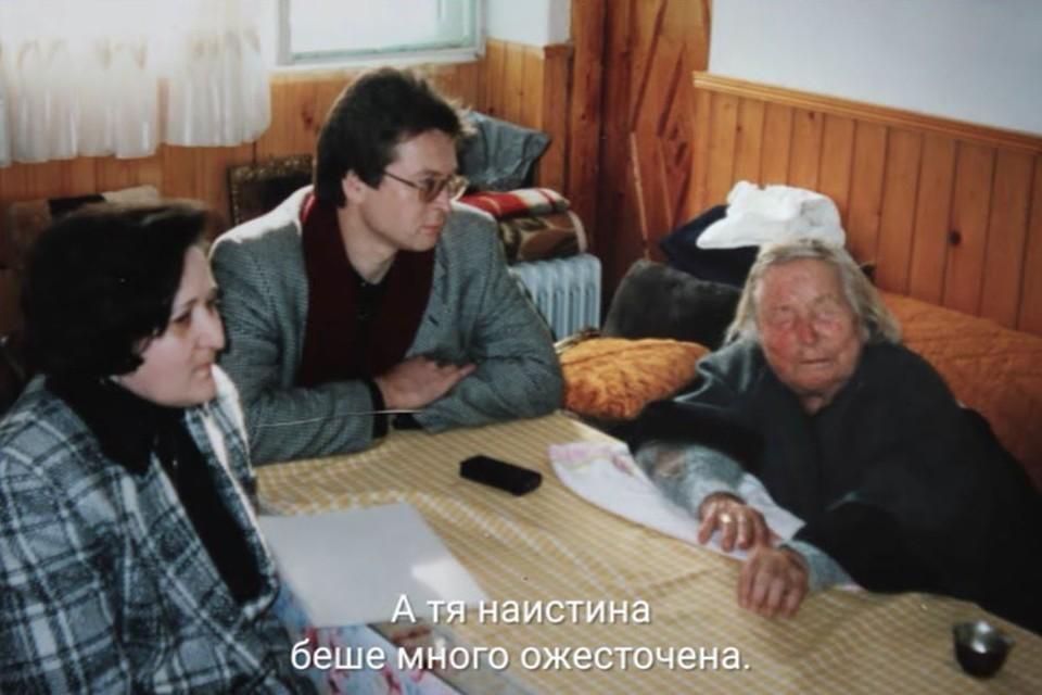 В день рождения болгарской ясновидящей выйдет сразу несколько фильмов и передач о ней