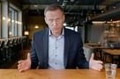 """""""Предложение поступило из США"""": В Германии выяснили, откуда растут ноги у фильма Навального"""
