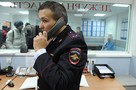 Попил воды: Москвич очнулся в больнице без часов, телефона и денег
