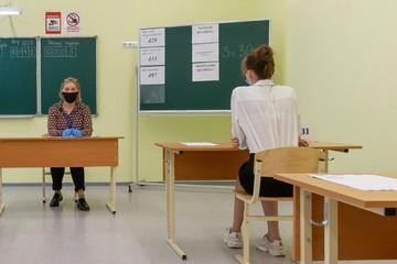 Стало известно, кто из выпускников Иркутской области сможет не сдавать ЕГЭ