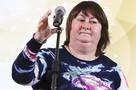 """Елена Вяльбе - о скандалах в лыжном спорте: """"Нужно писать правила более понятные для всех"""""""