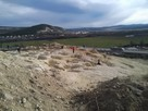 За место на кладбище шла война: археологи раскопали под Севастополем элитный некрополь II - IV веков