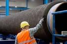 США готовы снять санкции с «Северного потока — 2», если будут иметь возможность его отключить